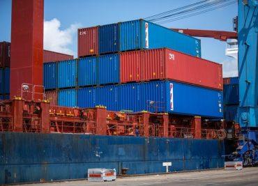 СТО е изправена пред криза в уреждането на търговски спорове