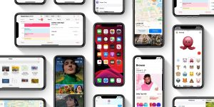 Apple пуска iOS 13.3 – ето какво ново ни очаква