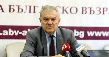 Румен Петков: Борисов е виновен България да стане газовозависима държава