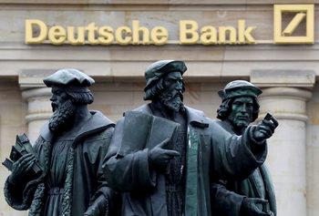 Европейски банки свиват американските си активи с 280 млрд. долара