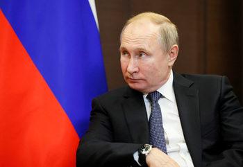 """Вечерни новини: Путин обвини България, че умишлено бави """"Турски поток"""", 16 млн. лв. за ремонт на съветските МиГ-ове"""