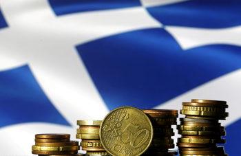 Гърция ще намали корпоративния данък и ще привлича богати чужденци