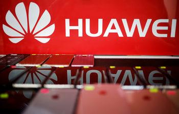Huawei ще използва собствената си операционна система в повече продукти