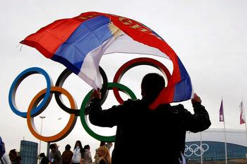 Вечерни новини: Газовата борса тръгна, допингът изхвърли Русия от всички спортове