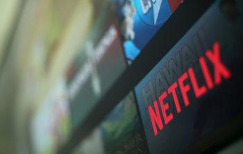 Netflix може да загуби 4 млн. абонати в САЩ