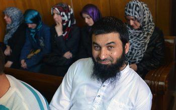 Проповедникът Ахмед Муса от Пазарджик получи 8 г. затвор за радикален ислям