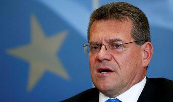 """ЕС може да забрани вноса на """"мръсни"""" батерии"""