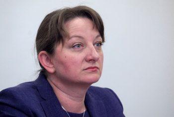 Сачева ще привлече лекарския съюз в дискусията за болничните