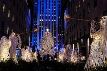 Фотогалерия: Световните снимки на деня – 5 декември