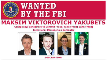 САЩ обявиха най-голямата награда за хакер за руснак, свързан със спецслужбите