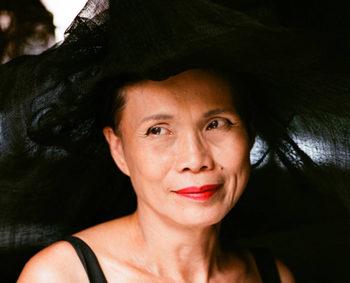 Ана Мои, писател: Не изпитвам нужда от родина, но не се чувствам безотечественица