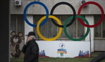 Ключовият ден за руския спорт: ще се задълбочи ли допинг скандалът