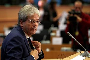 Еврокомисарят по икономиката иска разхлабване на правилата за бюджетен дефицит