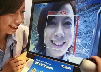 Япония изпробва лицево разпознаване в метрото