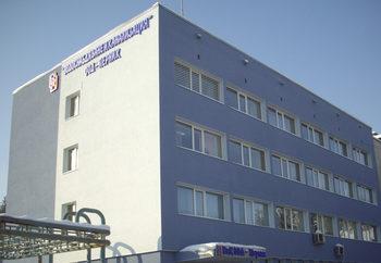 """Управителят на """"ВиК Шумен"""" ще е новият ръководител на водното дружество в Перник"""