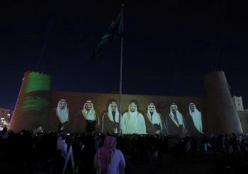 Саудитска Арабия превърна в място за обезглавяване в център за развлечения
