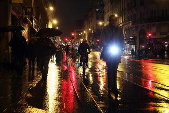 Фотогалерия: Световните снимки на деня – 11 декември