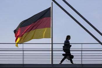Германия отчаяно търси кметове