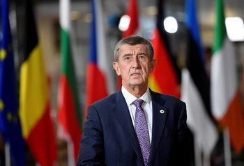 Полша, Унгария и Чехия заплашват плана на ЕС за въглеродна неутралност до 2050