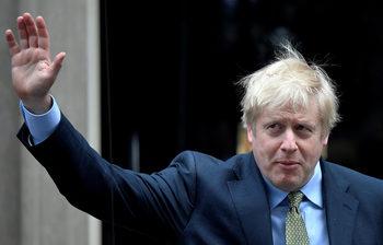 Победа за национализма: Тримуфът на Джонсън може да доведе до разпад на Великобритания