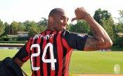 Милан ще отдаде почит на великия Коби Брайънт