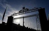НА ЖИВО: Ливърпул – Манчестър Юнайтед, Рашфорд не е в групата