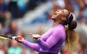 Серина Уилямс с 350-а победа в турнир от Големия шлем