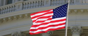 Американското правителство ограничи експорта на ИИ технологии