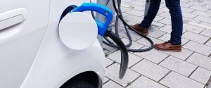 NAB: Електромобилите ще оставят без работа над 400 000 германци