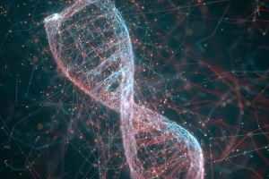 ДНК биокомпютър показва квадратен корен за всички числа до 900