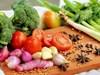 Кои храни отблъскват грипа и настинката
