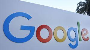 САЩ разследва Google за рекламен монопол