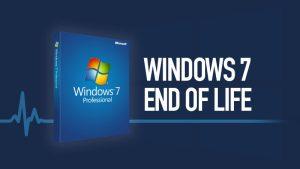 Microsoft: Потребителите на Windows 7 все още могат да преминат към Windows 10 безплатно