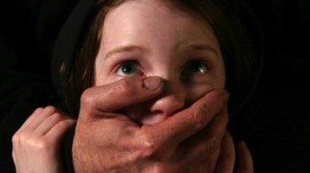 Обвинен за блудство с две малолетни лица застава пред Плевенския съд