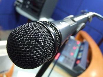 25 януари – Ден на българското радио