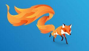 Новата версия на Firefox покрива активно експлоатирана уязвимост