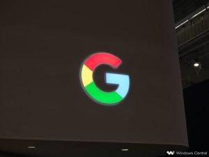 Google планира революция по отношение на поверителността в Интернет