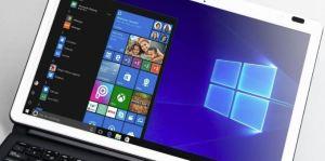 Потребителите считат интерфейса на Windows 95 за по-разбираем от Windows 10