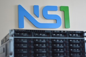 NS1.bg пускат клониране на WordPress сайт
