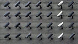 ЕС обмисля да забрани общественото лицево разпознаване за срок от 5 години