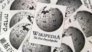 Турция вдигна забраната на Wikipedia след почти три години