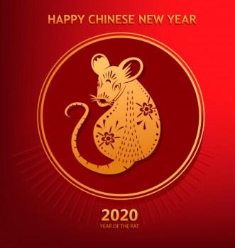 В Годината на Плъха – нови възможности, любов и пари