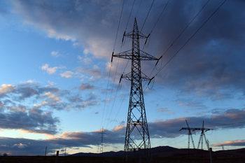 България е на първо място в Европа по скъп борсов ток