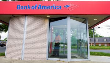 Най-големите банки в САЩ отчетоха рекордна нетна печалба от 120 млрд. долара
