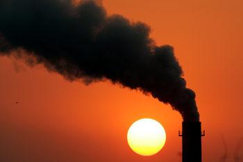 Германия спира да използва въглища до 2038 г.