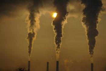 България ще убеждава ЕК, че само в Гълъбово има обгазяване със серен диоксид