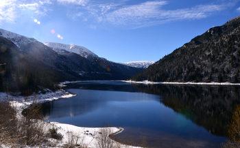 Уикенд новини: Вода за Перник през София, нови боклуци от Италия, но и риск за бизнеса с отпадъци