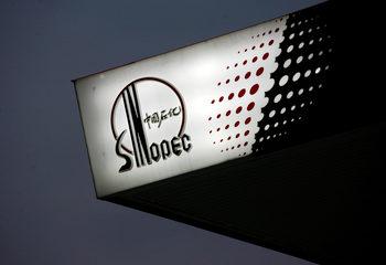 Sinopec договаря внос на втечнен природен газ от САЩ за 16 млрд. долара