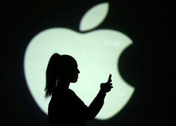 Apple се отказва от нова технология за криптиране на данни в iCloud