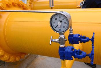 """""""Булгартрансгаз"""" обяви поръчка за тръби за газифициране на Средногорието"""